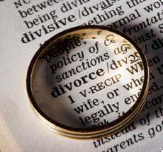 Montana divorce lawyer rossberg law office llc divorce in montana solutioingenieria Choice Image